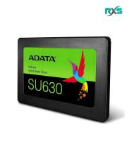 اس اس دی 480 گیگابایت ای ديتا مدل Ultimate SU650