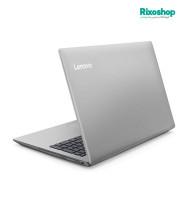 لپ تاپ لنوو IdeaPad 330 4415U/4GB/1TB Intel