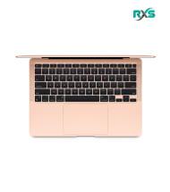 لپ تاپ اپل MacBook Air MGNE3/8GB/512GB SSD