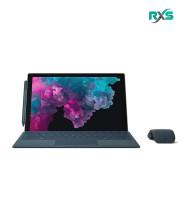تبلت مایکروسافت Surface Pro 6 i5/8GB/256GB