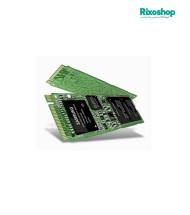 اس اس دی 512 گیگابایت سامسونگ MZVLB512HAJQ PM981