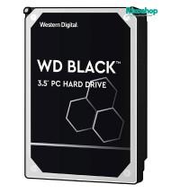 هارد اینترنال وسترن دیجیتال Black WD2003FZEX 2TB