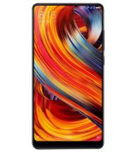 گوشی موبایل شیائومی مدل Mi Mix 2 MDE5 ظرفیت 64 گیگابایت (مشکی)