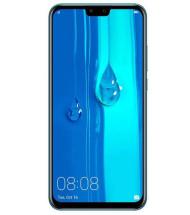 گوشی موبایل هوآوی مدل Y9 2019 JKM-LX1 دو سیم کارت ظرفیت 64 گیگابایت (آبی)