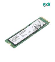 اس اس دی سامسونگ MZ-VLB256B PM981a 256GB M.2 PCIe Gen3 x 4