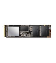 اس اس دی 256 گیگابایت ای دیتا SX8200 Pro PCIe Gen3x4 M.2 2280