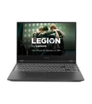 لپ تاپ لنوو Legion Y540 i7/16GB/1TB+512GB