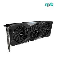 کارت گرافیک گیگابایت GeForce RTX 2060 SUPER GAMING OC 3X 8G Graphics Card