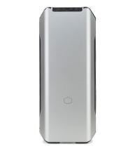 کیس کولرمستر MasterCase SL600M