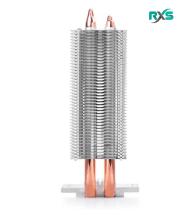 خنک کننده پردازنده دیپ کول ICE BLADE 200M