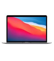 لپ تاپ اپل MacBook Pro M1 MYD92 2020 8GB 512GB