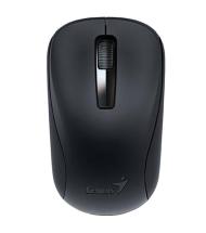 ماوس بیسیم جنیوس NX-7005