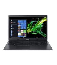 لپ تاپ ایسر مدل Aspire A315 i3/4GB/1TB/2GB