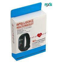 دستبند هوشمند ایکام M3