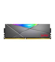 رم ای دیتا XPG SPECTRIX D50 16GB 3200MHz CL16
