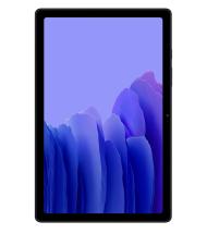 تبلت سامسونگ Galaxy Tab A7 SM-T505 حافظه 32 گیگابایت