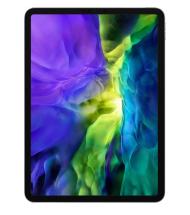 تبلت اپل iPad Pro 11 inch 2020 Wifi ظرفیت 256 گیگابایت