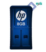 فلش مموری اچ پی  v165w 8GB