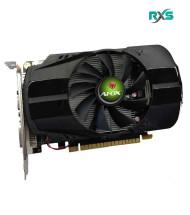 کارت گرافیک ای فاکس GeForce GT730 4GB GDDR5