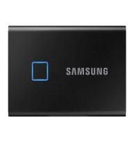 اس اس دی اکسترنال سامسونگ T7 Touch 1TB