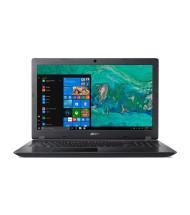لپ تاپ ایسر Aspire 3 A315 33 Pentium N3710/4GB/1TB