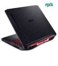 لپ تاپ  ایسر Nitro 5 AN515 15.6 Inch Core i7/16GB/1TB SSD/6GB