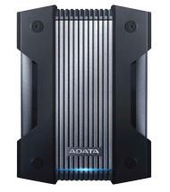 هارد اکسترنال ای دیتا HD830 4TB