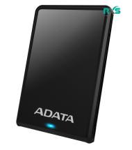 هارد اکسترنال ای دیتا HV620S 4TB