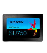 اس اس دی ای دیتا Ultimate SU750 512GB