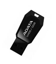فلش مموری آ-دیتا UV100 32GB