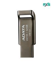 فلش مموری ای دیتا UV131 32GB USB 3.0