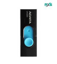 فلش مموری ای دیتا UV220 32GB