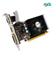 کارت گرافیک ای فاکس GeForce GT220 1GB