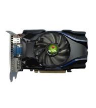 کارت گرافیک ای فاکس GeForce GT610 2GB