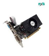کارت گرافیک ای فاکس GeForce GT730 2GB DDR3