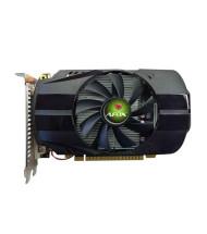 کارت گرافیک ای فاکس GeForce GT730 2GB GDDR5