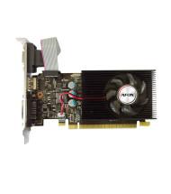 کارت گرافیک ای فاکس GeForce GT730 4GB DDR3