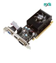 کارت گرافیک ای فاکس GT210 1GB