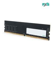 رم اپیسر 8GB 2400Mhz CL17