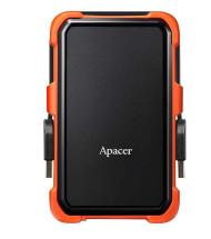 هارد اکسترنال اپیسر مدل AC630 2TB