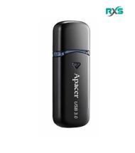 فلش اپیسر AH355 3216B USB 3.0
