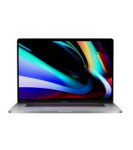 لپ تاپ اپل مک بوک پرو مدل MVVJ2 2019 - گرافیک 4 گیگابایت