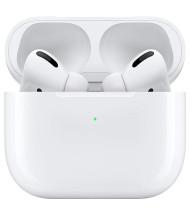 ایرباد بی سیم اپل AirPods Pro همراه با محفظه شارژ