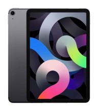 تبلت اپل iPad Air 4 2020 ظرفیت 256 و رم 4 گیگابایت