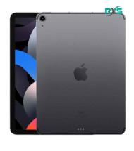 تبلت اپل iPad Air 4 2020 Cellular ظرفیت 256 و رم 4 گیگابایت