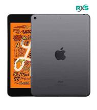 تبلت اپل iPad Mini 5 2019 WiFi ظرفیت 256 و رم 6 گیگابایت