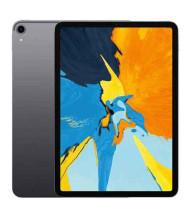 تبلت اپل iPad Pro 2018 4G ظرفیت 1 ترابایت و رم 6 گیگابایت