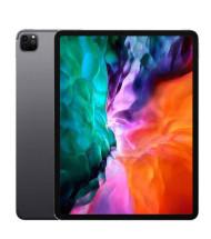 تبلت اپل iPad Pro 2020 Cellular ظرفیت 128 و رم 6 گیگابایت