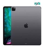 تبلت اپل iPad Pro 2020 Cellular ظرفیت 256 و رم 6 گیگابایت