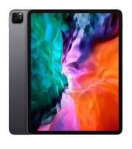 تبلت اپل iPad Pro 2020 Wifi ظرفیت 256 و رم 6 گیگابایت